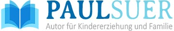 PaulSuer.de